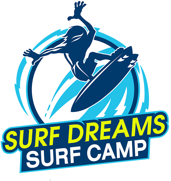 SURFCAMP
